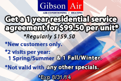 Residential Service- Stars and Stripes Coupon.png