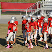 Freshman vs East River 005.JPG