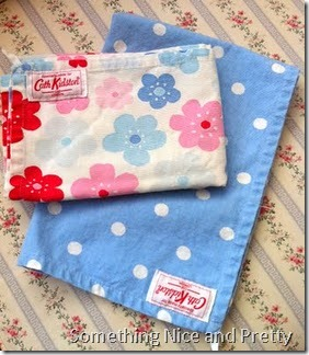cath_towels