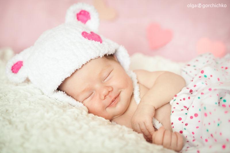 Фотосессия_новорожденной_Ксюша_2_недели_-3