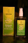 Weleda was the best of the spray genre, with a bright citrus smell that helped make it effective all day. ($12)