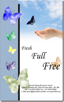 Fresh Full Free_LV