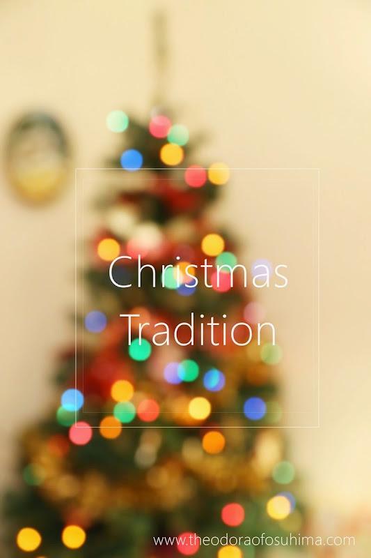 theodora ofosuhima 2014 christmas light