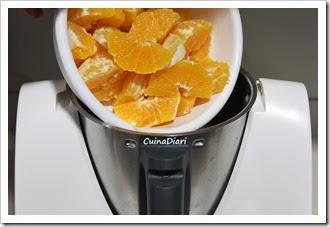 6-7-melmelada taronja-cuinadiari-3-1
