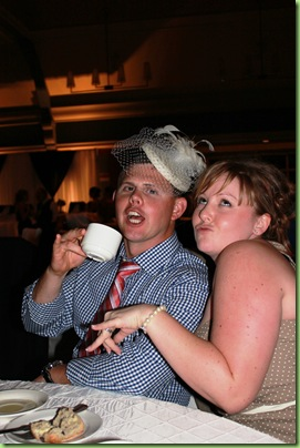 Whitney and Matt's Wedding 010