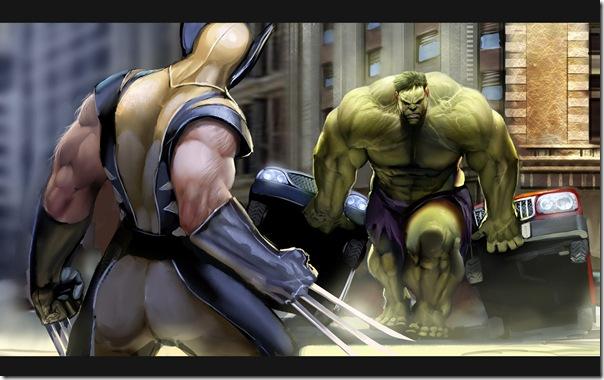 hulk (82)