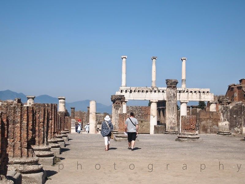 pompei 7