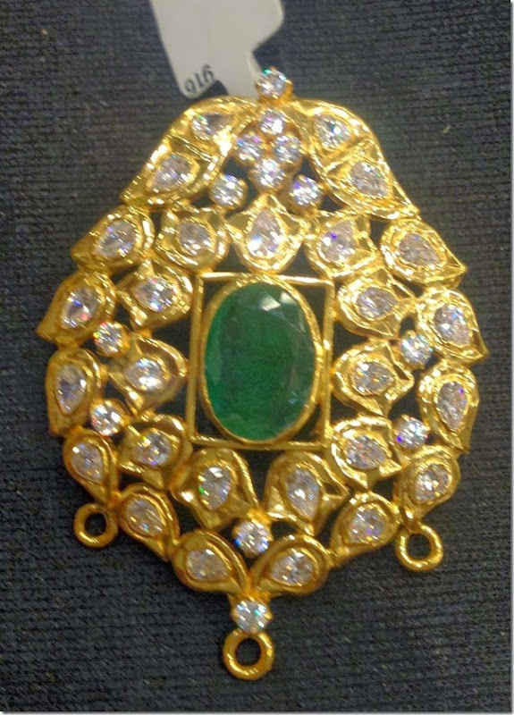 Kundan_Work_Lockets(4)