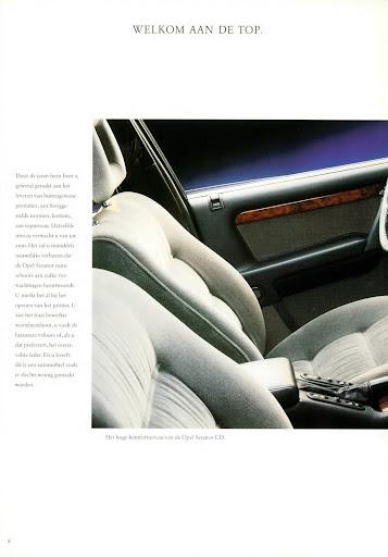 Opel_Senator_1991 (10).jpg