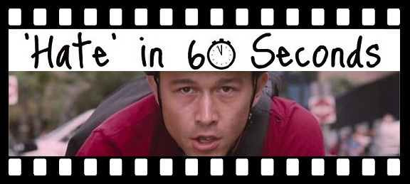 Hate in 60 Seconds Premium Rush.jpg