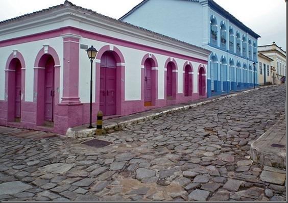 Goiás Velho 9