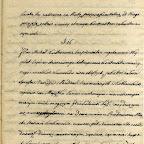 akt rejentalny dotyczacy wydzierżawienie hamerni 1842 cz9.jpg