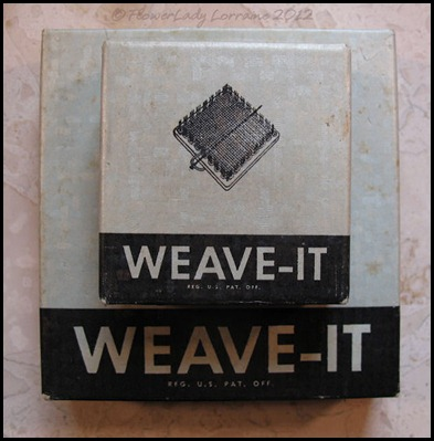 07-11-weave-it-looms