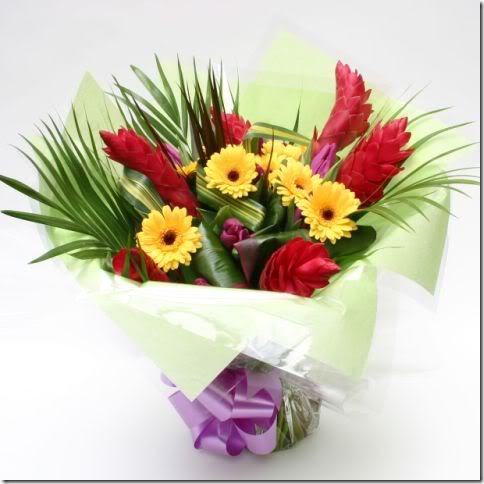 para san valentin rosas y flores (4)