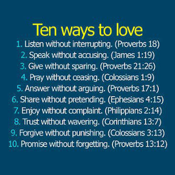 Biblical Motivational Quotes Quotes Links Cool Quotes From The Bible About Love