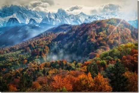 autumn-colors-fall-015