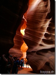 110901 Antelope Canyon (12)