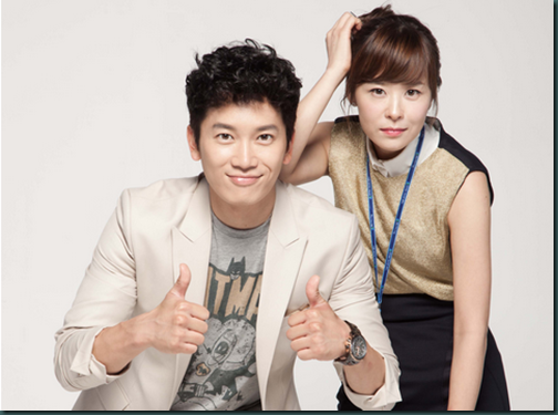protect the boss_03