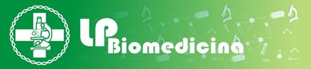 biomedlp