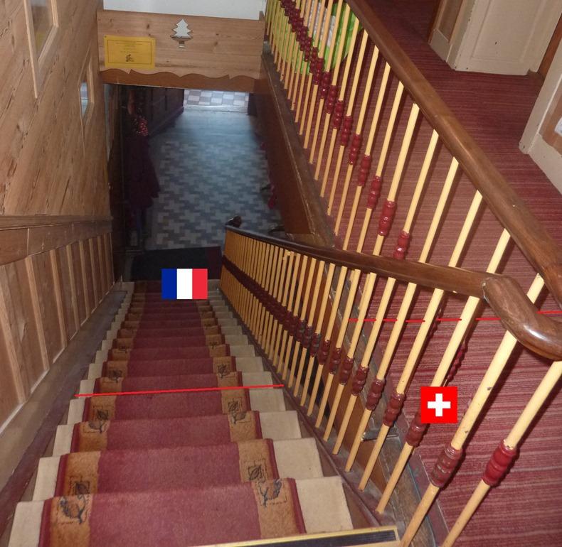 arbez-hotel-3