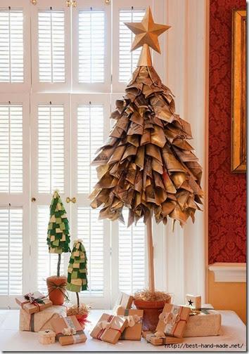 Arboles de Navidad cosasparanavidad blogspot (5)