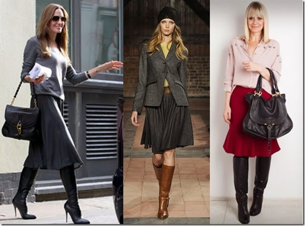 botas-cano-longo_saia-rodada_boots-and-skirt