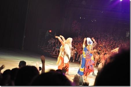06-04-11 Disney final 008