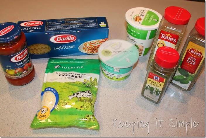 Lasagna roll ups #Joytothetable (1)