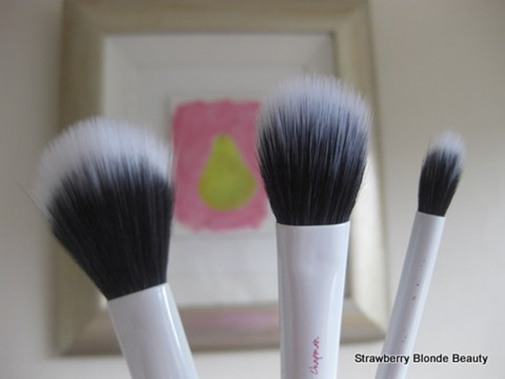 Real-Techniques-Duo-Fiber-brushes-review