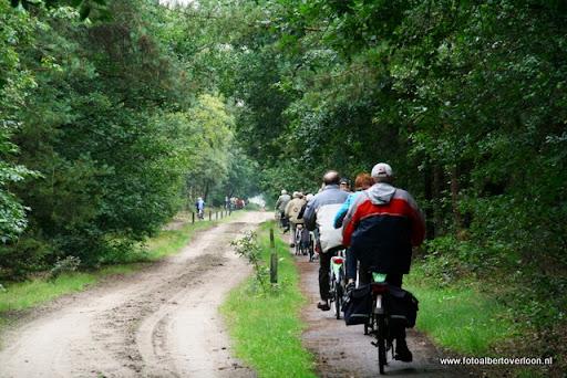 fietsvierdaagse venray ook in overloon 26-07-2011 (3).JPG