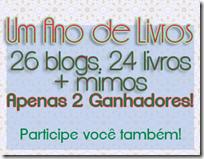 bannerpromo03