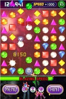 Bejeweled4