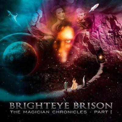 brighteyebrison-magicianpart1