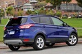 2013-Ford-Escape-8