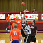 Alumni Basketball Game 2013_48.jpg