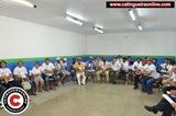 Seminario_Olho D Água (101)