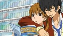 [HorribleSubs]_Tonari_no_Kaibutsu-kun_-_10_[720p].mkv_snapshot_13.03_[2012.12.04_11.17.56]