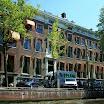 amsterdam_67.jpg