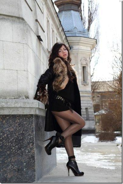 russian-social-network-girls-47