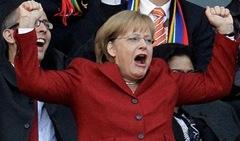 10_Bayern durch Alles