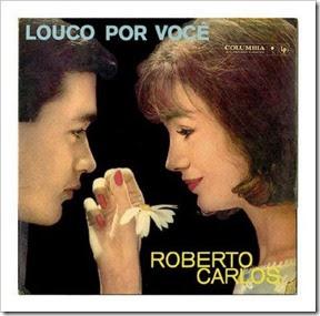 RC_Louco_por_Você