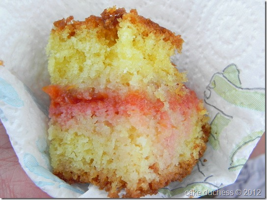 pan-di-spagna-con-marmellata-di-lamponi-sponge-cake-filled-with-raspberry-jam-2
