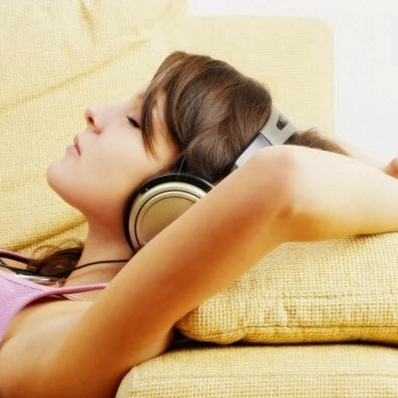 8 Background Noise Generators That Help You Relax