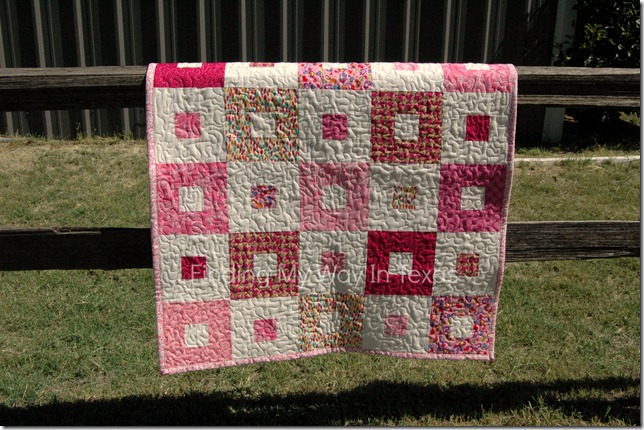 pink_square_baby_quilt