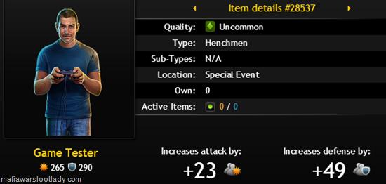 uncommon9