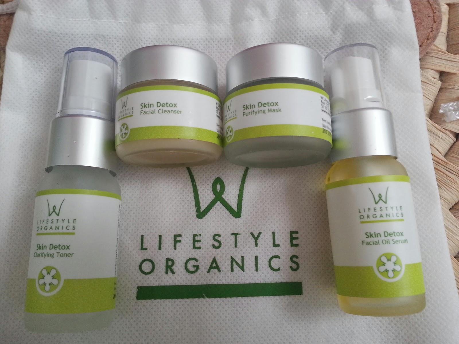 Cose belle dal mondo w lifestyle organics for Cose belle dal mondo