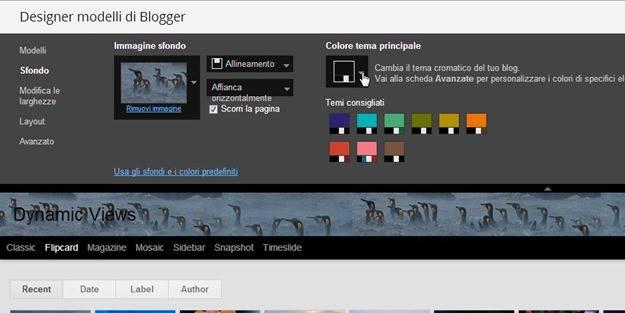 colori-blog-visualizzazione-dinamica