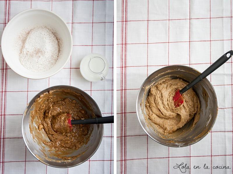 muffins-paso-a-paso-2