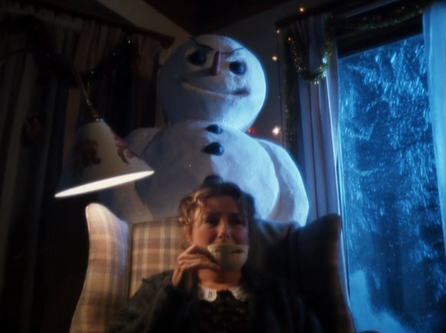 Jack-frost-1997-movie-review 5