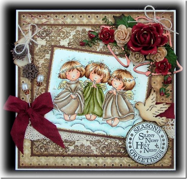 bev-rochester-3-little-angels
